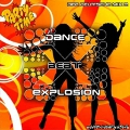 Dance Beat Explosion Vol. 49,5