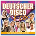 Deutscher Disco Fox 2012/2