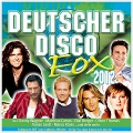Deutscher Disco Fox 2012