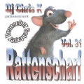 Rattenscharf Vol. 31